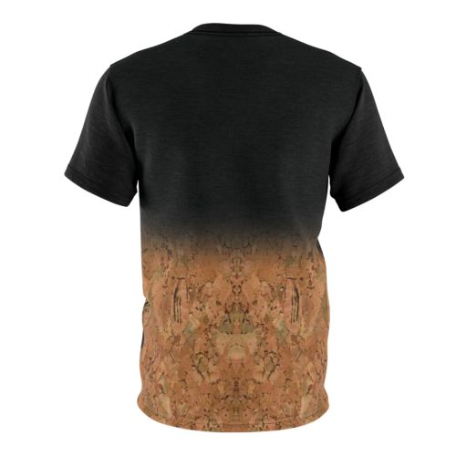LeBron EXT Cork SneakerMatch T-Shirt